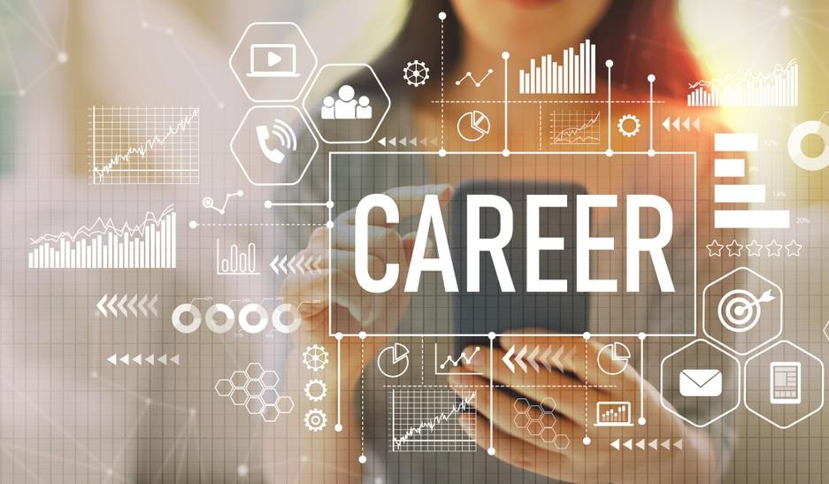 Menentukan Karier Dari Awal Memulai Profesi